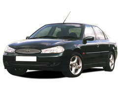 Ford Mondeo II 1996 - 2000