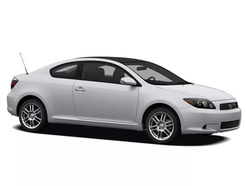 Scion Tc I 2004-2010